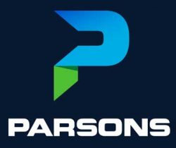 Parsons Corporation Abu Dhabi