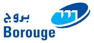 Abu Dhabi Polymers Company Ltd. (Borouge)