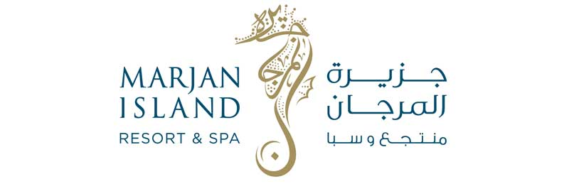 Marjan Island Resort and Spa, Ras Al Khaimah, United Arab Emirates