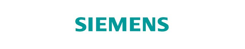 Siemens Technology and Services Logo